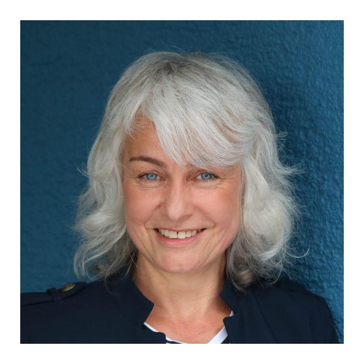 Olga Werthmann
